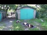 Кто поссорил Украину с Россией.
