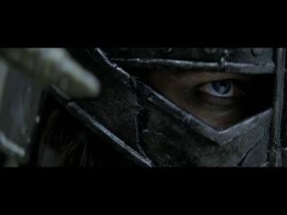 Trailer_filma_po_motivam_igry_skajrim-sp