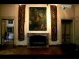 Discovery - Версаль Без Секретов, Восстанавливая Прошлое