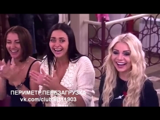 приход николая должанского на дом 2 видео смотреть 5 января 2012