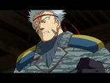 Сильнейший в истории ученик Кеничи ОВА 7 серия (озвучка Valkrist) Shijou Saikyou no Deshi Kenichi OVA