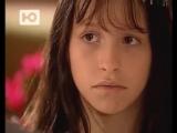 Смотреть фильмы бондарчука младшего список