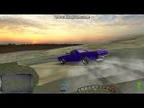 SLRR El Camino SS 454
