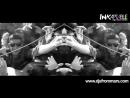 Example vs Lenny Kravitz - Are You Gonna Change The Way You Kiss Me (Djs From Mars vs DJ Schmolli)