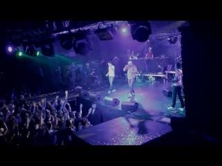 """25/17 """"�������� ������ (10 ��� �� �����. Live)"""" 08. ����� (Live)"""