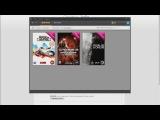 GetFuckShow ХАЛЯВА - 20 ключей Steam и ORIGIN в ЭТОМ ВИДЕО: Crysis 2, Limbo, Mirrors Edge, Dead Space