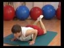 суставная гимнастика для начинающих бесплатно