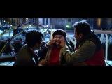Убойное Рождество Гарольда и Кумара/A Very Harold & Kumar 3D Christmas(2011)