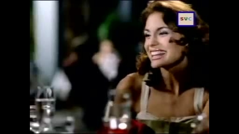 Kaho na Kaho (Arabic Version)