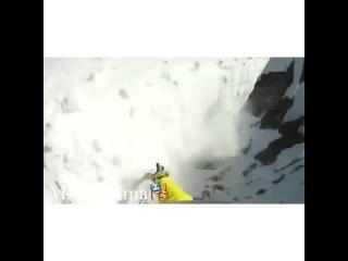Arab Winter Olympics.