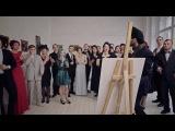Anacondaz  Член (Official Music Video)