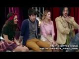 Виолетта 3 сезон 23 серия