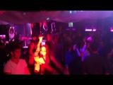 10 октября - DJ Christy Million - клуб